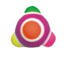 供应宠物玩具球3CF1N3F