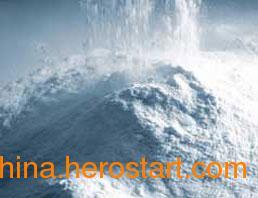 供应胶粉 羟丙基甲基纤维素