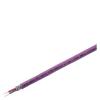 供应西门子紫色电缆