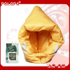 供应地震灾害防护头帽POLOPA不要怕防灾防砸头套巾