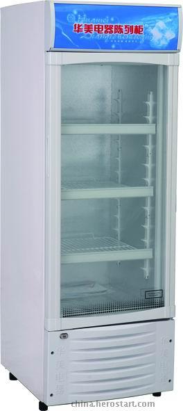 冷藏饮料柜