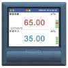 供应WP-R302C 彩屏无纸记录仪