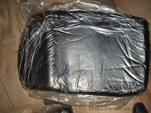 异戊二烯橡胶SKI-3