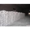 供应各种规格超细滑石粉、超细重钙粉、超细硅灰石粉