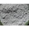 供应重晶石粉加入混凝土中的作用