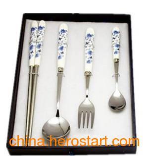 供应西安不锈钢餐具定制,西安餐具定制,西安陶瓷餐具定制