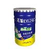内墙环保净味、竹炭绿色环保、抗甲醛防霉乳胶漆厂家批发、销售feflaewafe