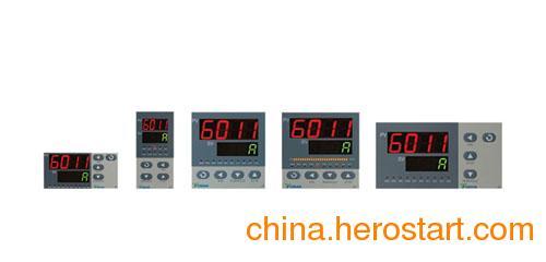 供应AI-6011型交流电流测量仪
