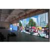 供应陕西LED生产厂家,陕西LED户外P10大屏全彩显示屏