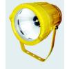 供应超强灯具海洋王DGS70/127B(A)(DGS70/127B(A)矿用隔爆型投光灯)