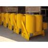 供应干燥器YKG-1g