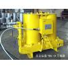 供应干燥器YKG-1X