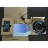 供应西门子PC适配器6ES7972-0CB20-0XA0
