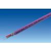 供应西门子DP通讯电缆6XV1830-0EH10