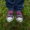 供应硅胶鞋带|V型鞋带|彩色鞋带|懒人鞋带 厂家批发