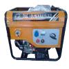 供应轻便型汽油发电电焊机|YT250A发电焊机厂家
