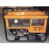 供应上海汽油氩弧焊机|YT250AW电启动汽油发电电焊一体机