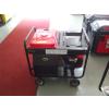 供应电焊机焊接7.0焊条YT300A汽油发电电焊机