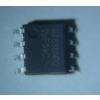 供应USB 5V1A充电器驱动方案
