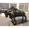 供应名人雕塑 电影雕塑 校园雕塑 墙壁雕塑 创意新颖