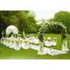 供应济南结婚吧婚庆礼仪服务公司最时尚的婚礼布置