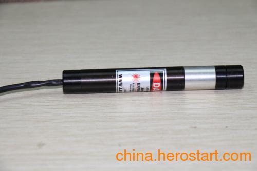供应DANGER 锯床放线仪 激光器