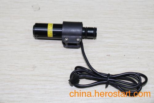 供应RL650-100G3线状 激光器 日成