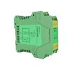 供应SWP-7000系列开关量输出隔离式安全栅