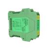 供应SWP7039配电器/隔离器