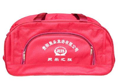 旅行袋JLH-006