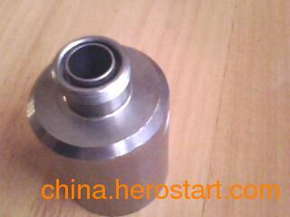 供应铜锡锌三元合金电镀添加剂