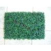 供应仿真深米兰草坪,仿真米兰草坪,人造草坪,仿真草坪,仿真植物
