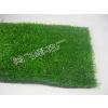 供应仿真地毯草坪,人造草坪,草坪地毯,休闲草坪,装饰草坪