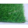 供应仿真地毯草坪,人造草坪地毯,休闲草坪,装饰草坪,假草坪