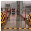 西安供应高速公路收费管理系统车牌识别系统 识别率97%以上
