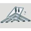 供应各种规格铝框,网框,拉网铝框,机用铝框,印花铝框
