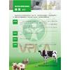 供应益盈 畜用  复合微生物饲料添加剂