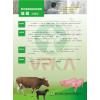 供应益盈 (浓缩型) 饲料厂专用复合微生物饲料添加剂