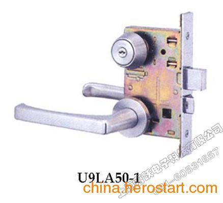 供应MIWA门锁50执手系列   上海