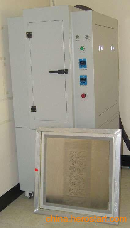 供应全气动型SMT钢网清洗机