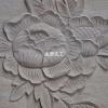 供应石膏装饰材料硅胶,石膏装饰材料模具矽胶
