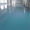 安徽运动地板、安徽运动地板厂家批发【什么样的运动地板好】