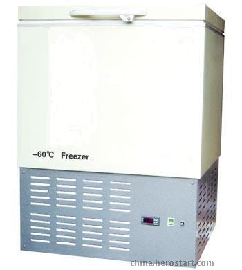 淄博低温冷冻箱,低温冰箱,超低温箱