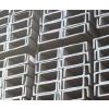 供应Q345B工字钢 低合金工字钢 8#工字钢 国标工字钢