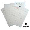 供应批发美国进口深色转印纸 3G美国JET品牌深色热转印纸