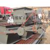 供应单层重锤翻板卸灰阀和阀门等专业制造商