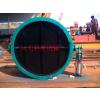 供应电液动平板闸门和刮板输送机等品质一流