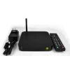 供应TV BOX智能网络机顶盒