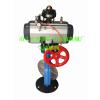 供应气动插板阀和刮板输送机等质优价廉