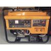 供应汽油氩弧焊机厂家直销YT250AW